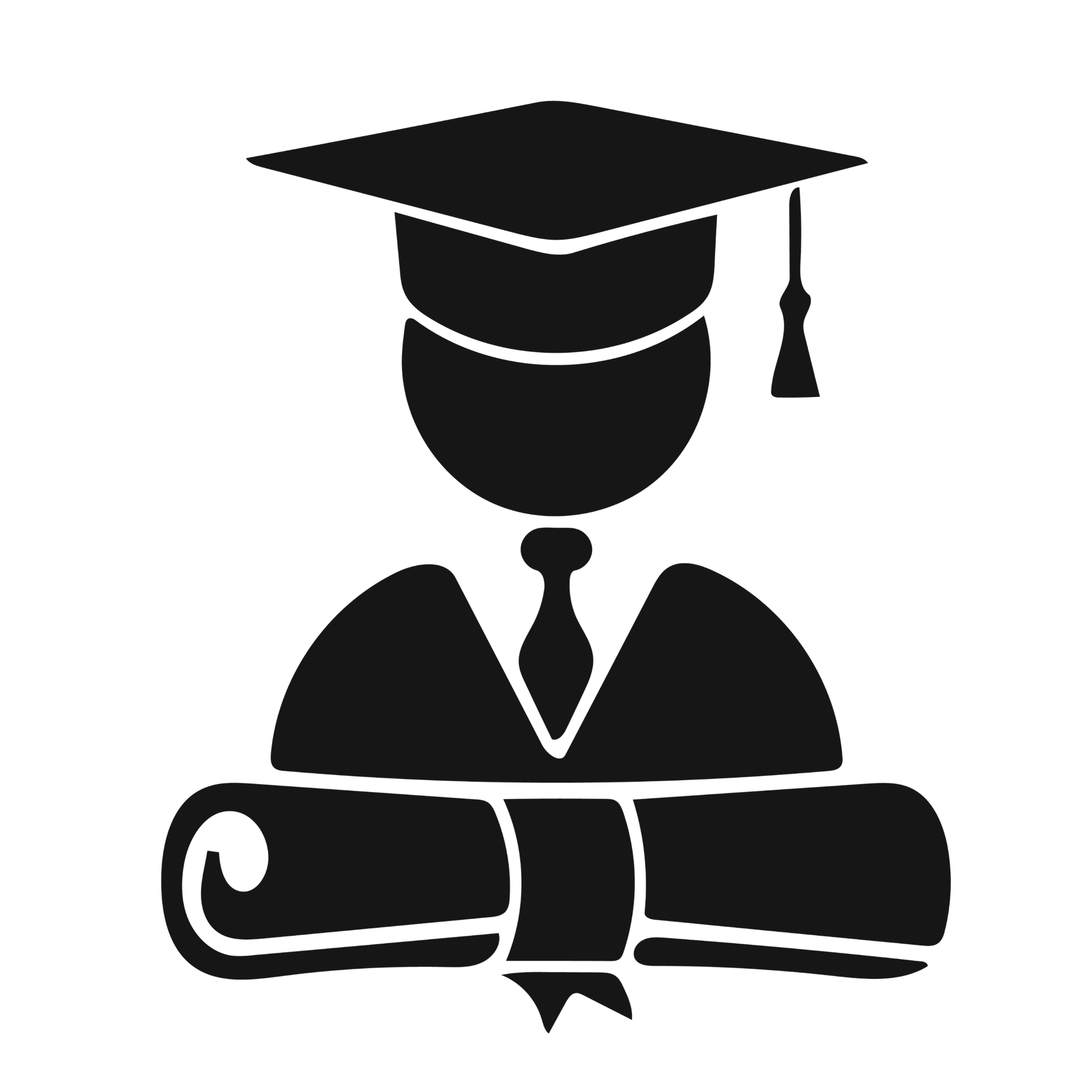 Master of Health Business